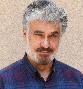 بیوگرافی محمد صادقی