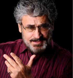 دکتر محمد صادقی