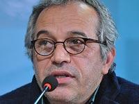 محمد حسن لطیفی