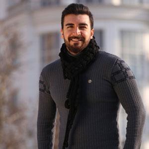 محمد صدرالدین